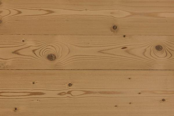 Arredamento Rustico Antico.Rovere Rustico Finitura Alagna Walser Holz Legno